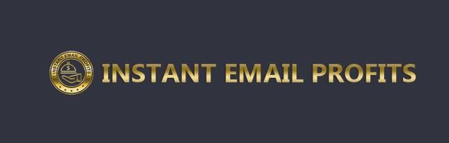 Jeff Smith - Instant Email Profits