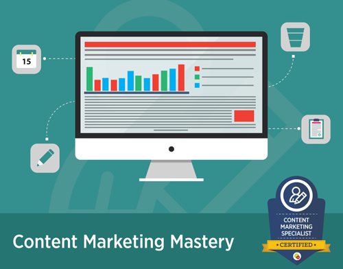 Russ Henneberry - Content Marketing Mastery Course 2019