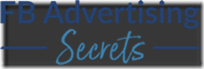 Andra Vahl - Facebook Advertising Secrets