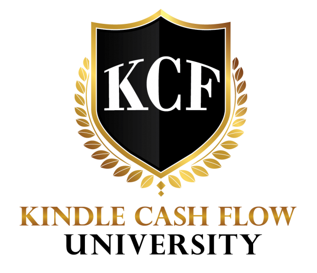Ty Cohen - Kindle Cash Flow 2.0