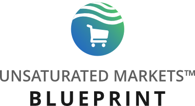 Daniel Spurman - Unsaturated Markets™ Blueprint