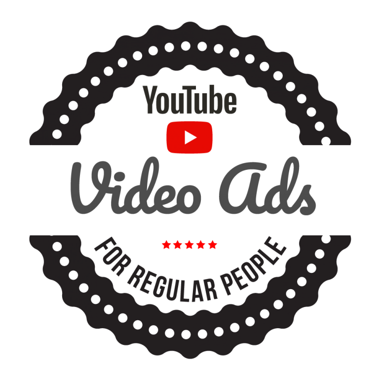 Dave Kaminski - YouTube Video Ads For Regular People