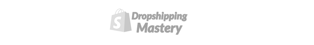 Justin Painter - 6 Figure Dropshipping Mastery