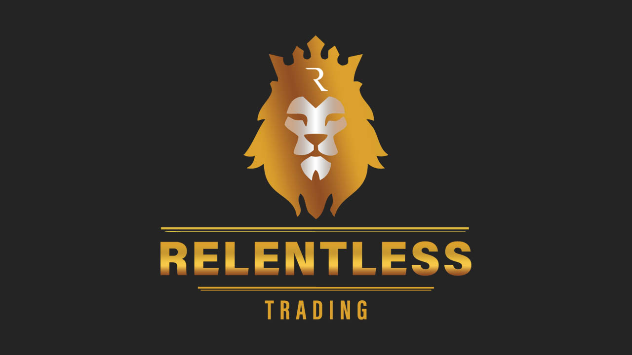Rayn Relentless – Relentless Trading Course Advanced