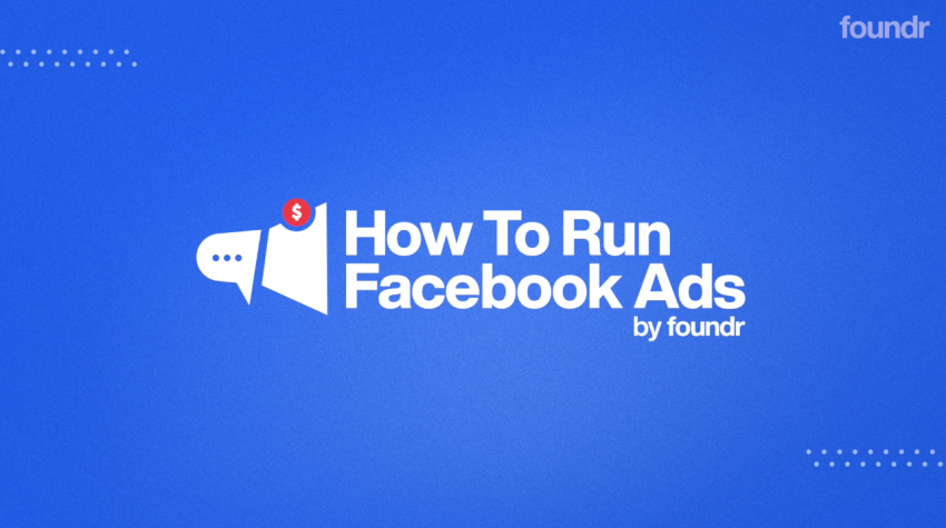 Nick Shackelford – How To Run Facebook Ads