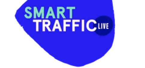 Smart Traffic Live – 2020 Recordings