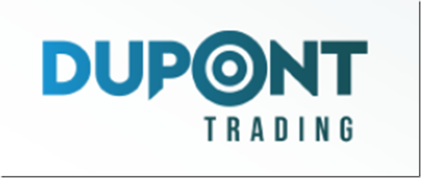 Dupont Trading – 4×4 Course