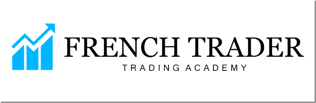French Trader – Master The Markets 2.0