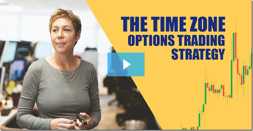 SMB – Amy Meissner – The Time Zone Options System